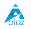 Airzz